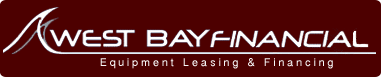 West Bay Financial Corp